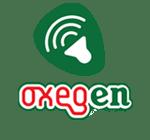 Oxegen 2014 lineup