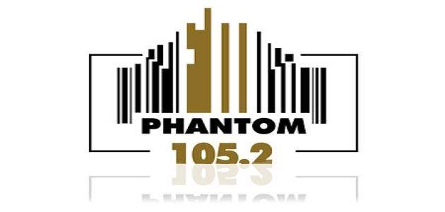 PhantomFM wide
