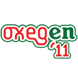 COLDPLAY, THE STROKES, THE SCRIPT, DEADMAU5 & THE NATIONAL ADDED TO OXEGEN 2011