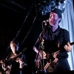 Review: The Frames at The Olympia theatre The Frames at The Olympia Theatre 15 150x150