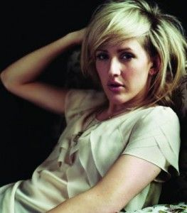 Ellie Goulding to return to Olympia Theatre in April Ellie Goulding Press Oct 2010 1 263x300