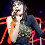 Jessie J Cork Live at the Marquee
