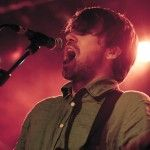 Review: The Vaccines @ The Academy The Vaccines at The Academy March 25th 3 150x150