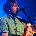 The Vaccines at The Academy March 25th (7)