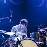 Review: The Vaccines @ The Academy The Vaccines at The Academy March 25th 9 150x150