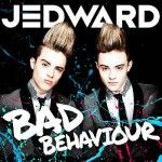 Video: Jedward   Bad Behaviour  Jedward bad behaviour 150x150