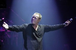 Interview: Ali Campbell (formerly UB40) ali campbell 2 300x196
