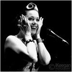 NYE Dublin Countdown Concert   Competition | CLOSED Imelda May The O2 December 2011 7 150x150