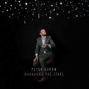 Peter Doran – Overhead The Stars | Review