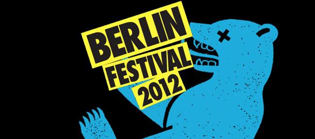 Berlin Festival | Review
