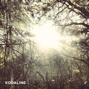 Kodaline – Kodaline EP | Review