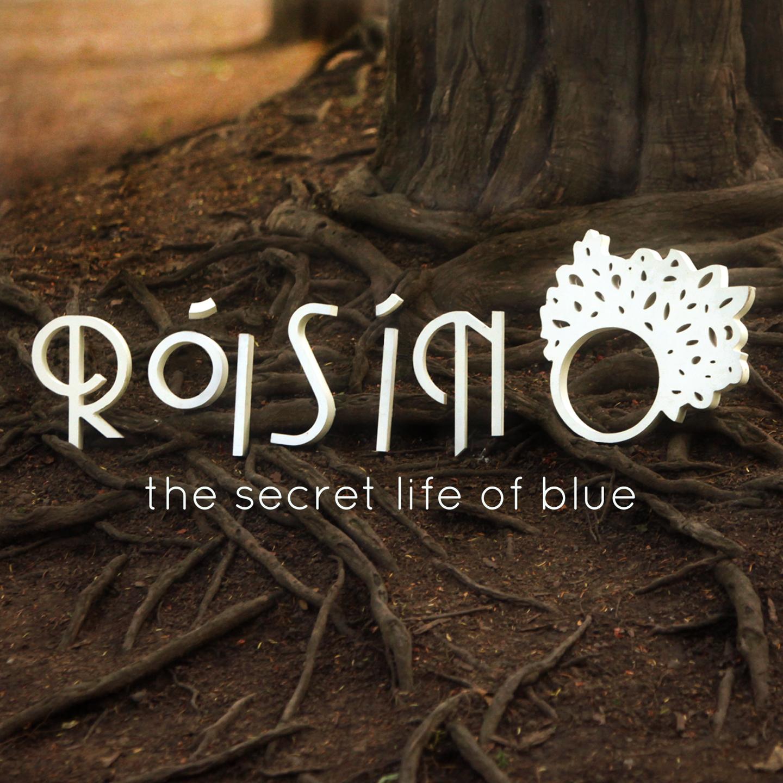 Róisín O – The Secret Life of Blue | Review