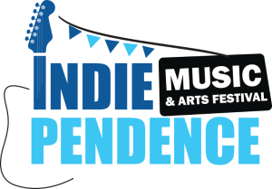Indiependence 2014 logo