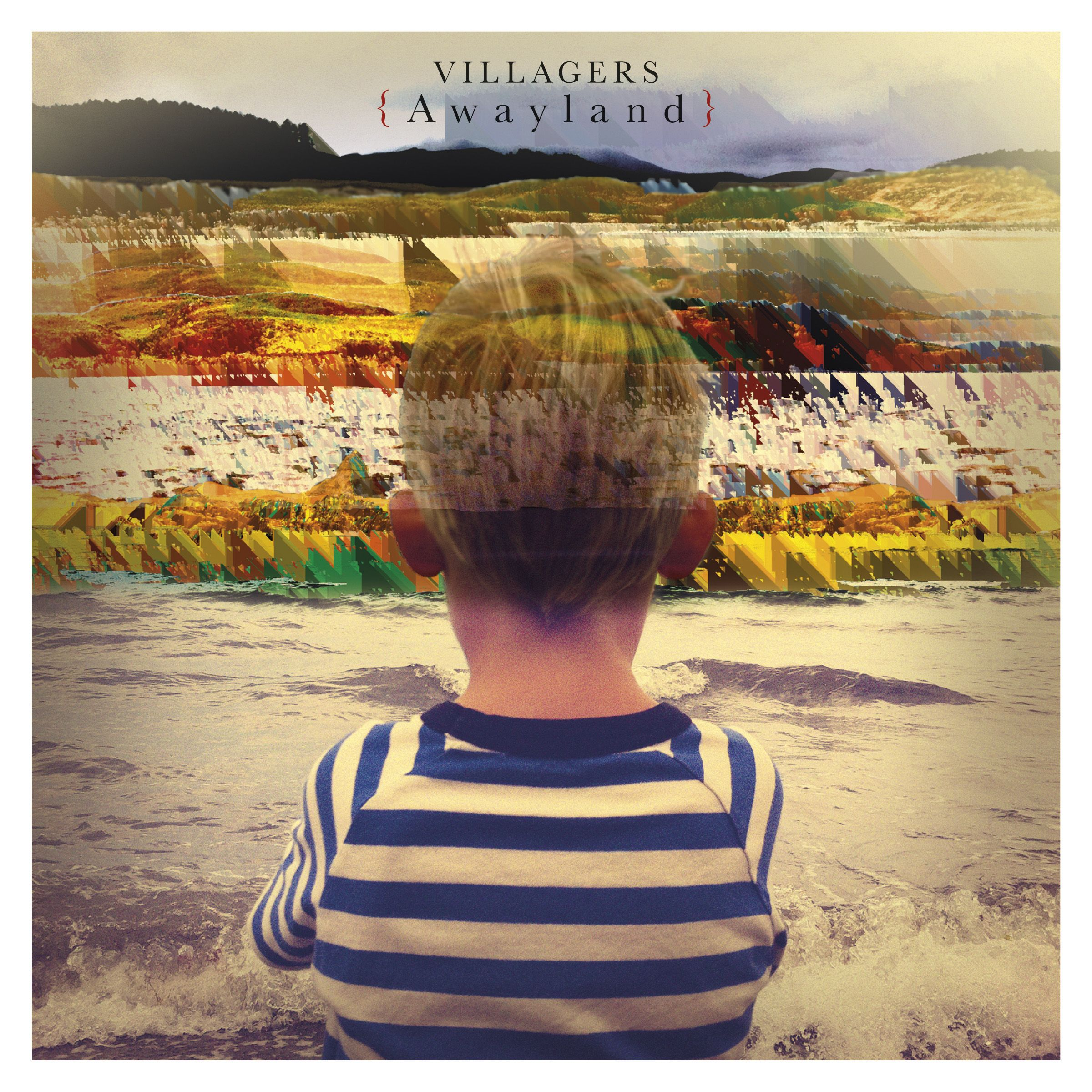 Villagers – {Awayland} | Review