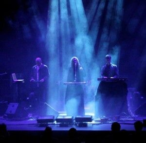 Darkstar   The Button Factory | Review 522359 362812940426178 120715128 n 300x294
