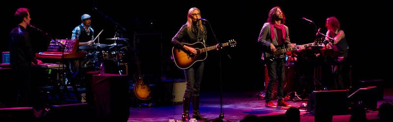 Aimee Mann at Bord G†is Theatre on 31 Jan 2013 by Yan Bourke_12-banner