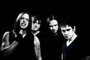 Bullet For My Valentine | Interview Bullet+for+My+Valentine+dxc  ru2540558 300x199