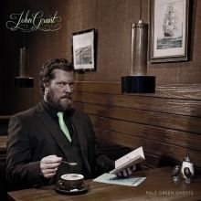 John Grant – Pale Green Ghosts | Review