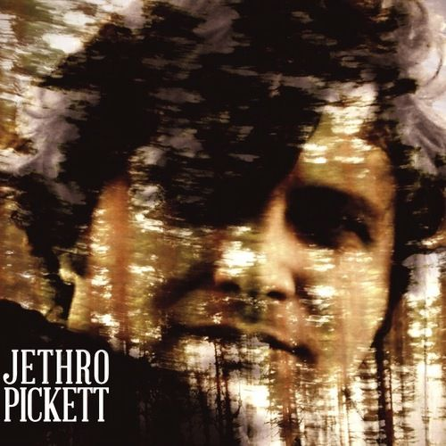 Jethro Pickett – By The Time I Get To Wilmot | Review