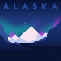 The Silver Seas – Alaska | Review