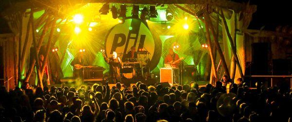 Body & Soul Festival 2013 | Review PiL banner