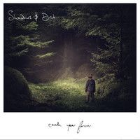 Shadows And Dust – Each Year Forever EP | Review