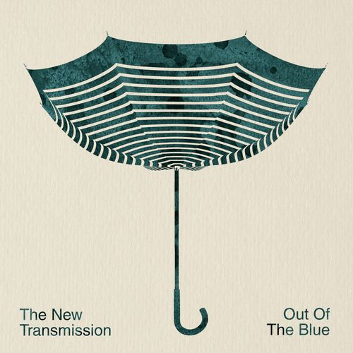 The New Transmission – Out Of The Blue | Review