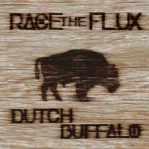 race_the_fluxcover