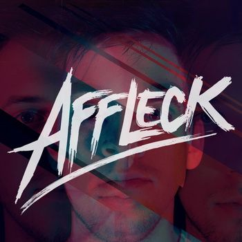 Affleck – Affleck EP | Review