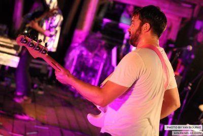 Le Galaxie at Electric Picnic by Yan Bourke on 020913_03