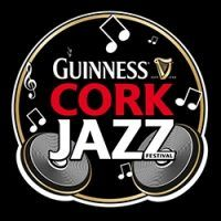 Guinness Cork Jazz Festival 2013