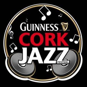 Guinness jazz fest 2013