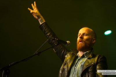 Le-Galaxie-at-The-Olympia-Kieran-Frost-10