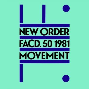 new_order__movement