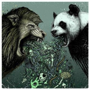 Dan-Le-Sac-Vs-Scroobius-Pip-album-cover-Repent-Replenish-Repeat