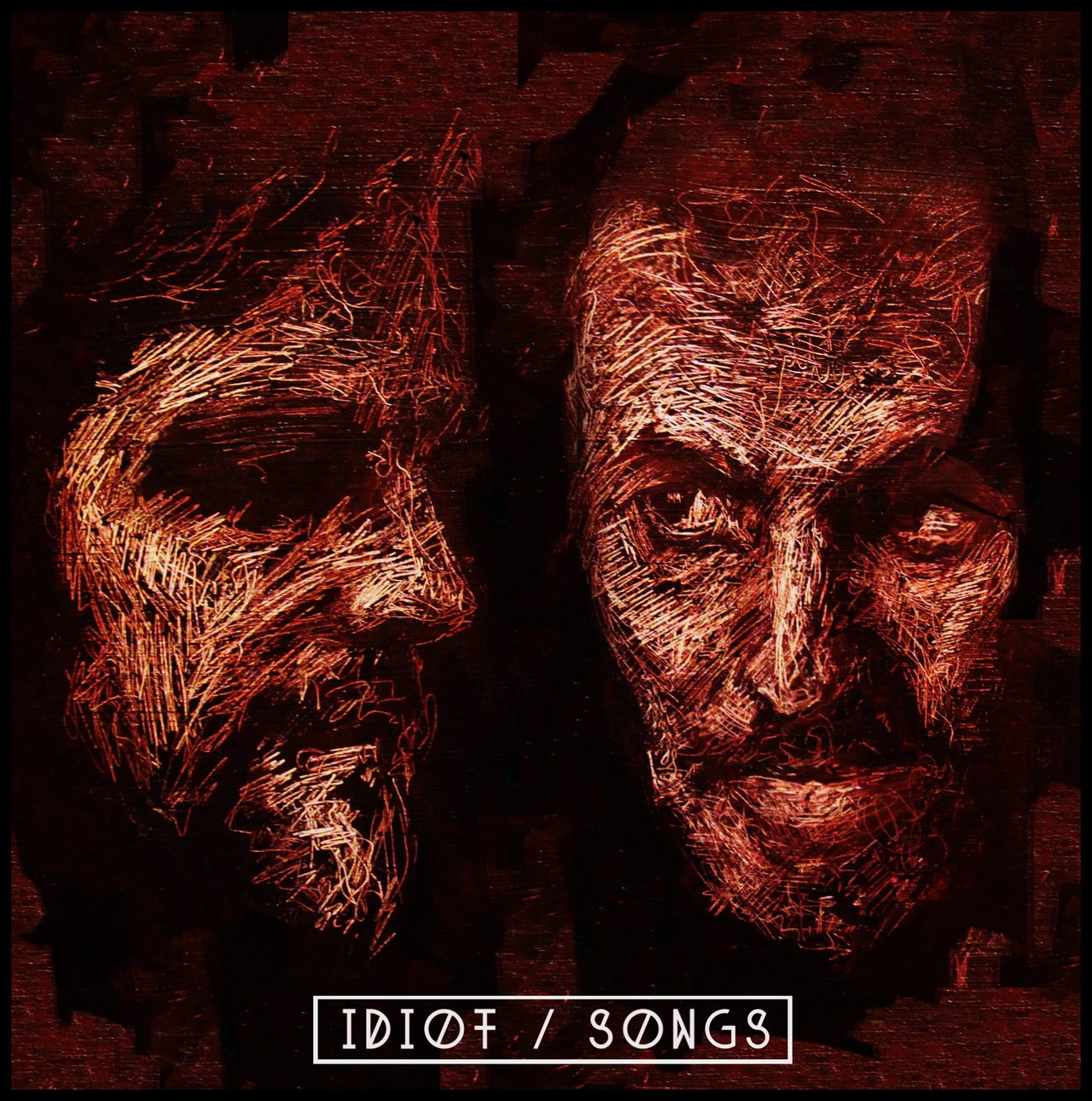 Idiot Songs – Idiot Songs | Review