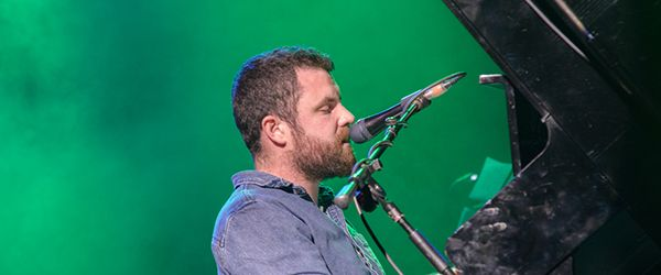 Mick Flannery at The Olympia Theatre, Dublin on December 7th 2013-06-banner