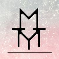 My Tribe Your Tribe - MTYT EP Vol. 2