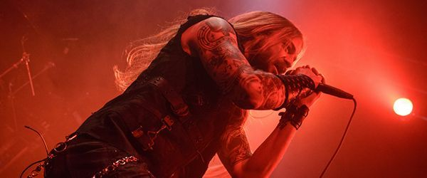 Iced Earth at The Button Factory, Dublin on January 13th 2014-10-banner