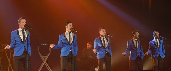 The Overtones at The Olympia Theatre, Dublin on February 18th 2014-01-banner