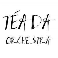 Téada Orchestra Spring Awakenings Review