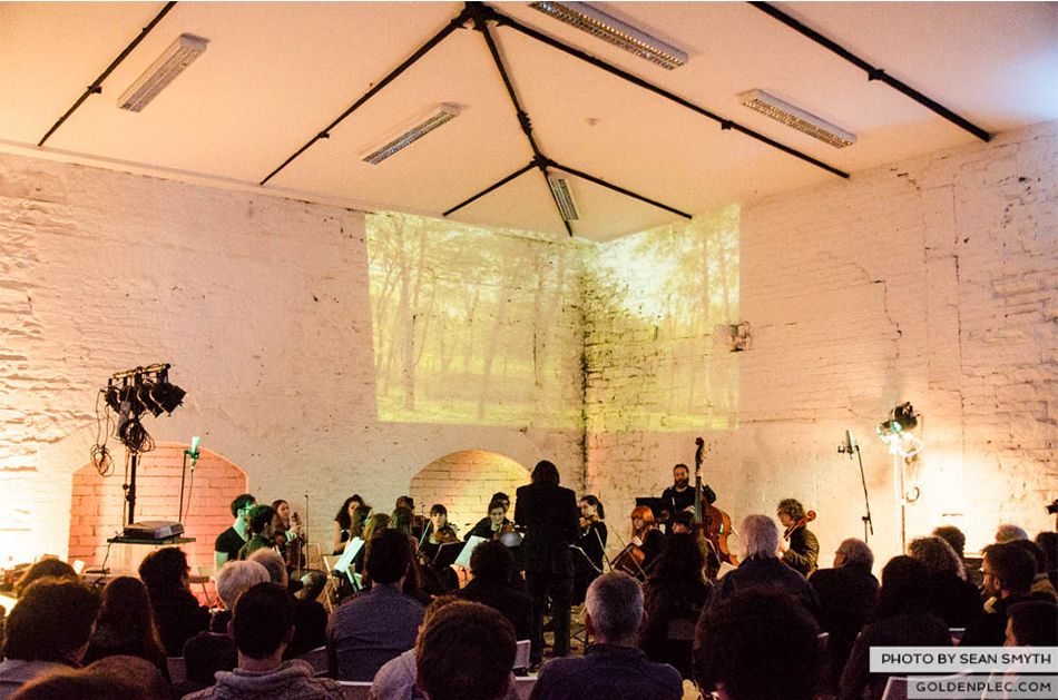 Téada-Orchestra-at-South-Studios-by-Sean-Smyth-(27-2-14)-(46-of-50)4