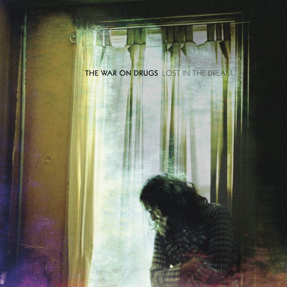 The War on Drugs – Lost in the Dream | Review