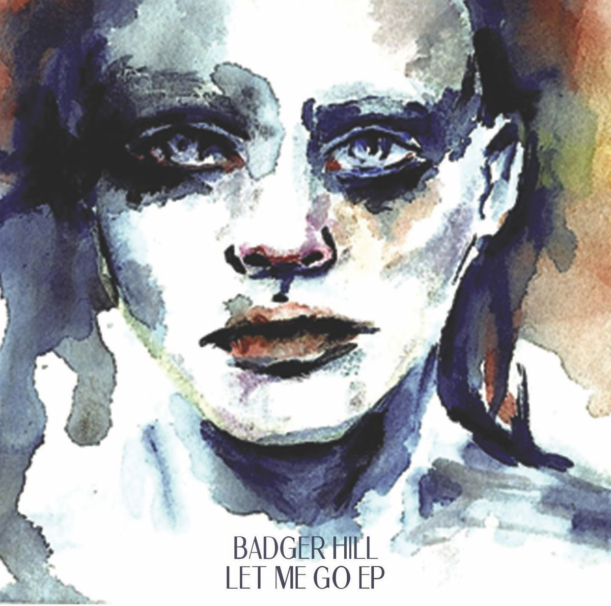 Badger Hill – Let Me Go | Review