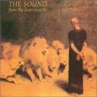 sound-lions