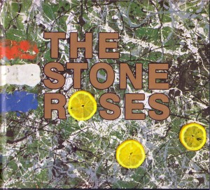 the-stone-roses-front
