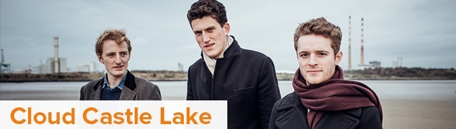 cloud-castle-lake---banner