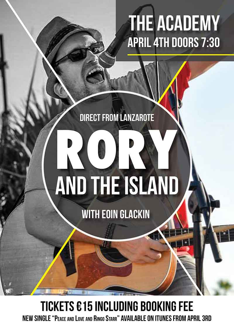 Rory-And-The-Island-Poster