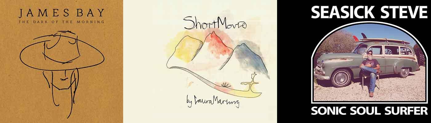 Vinyl-Tap-James-Bay---Laura-Marling---Seasick-Steve