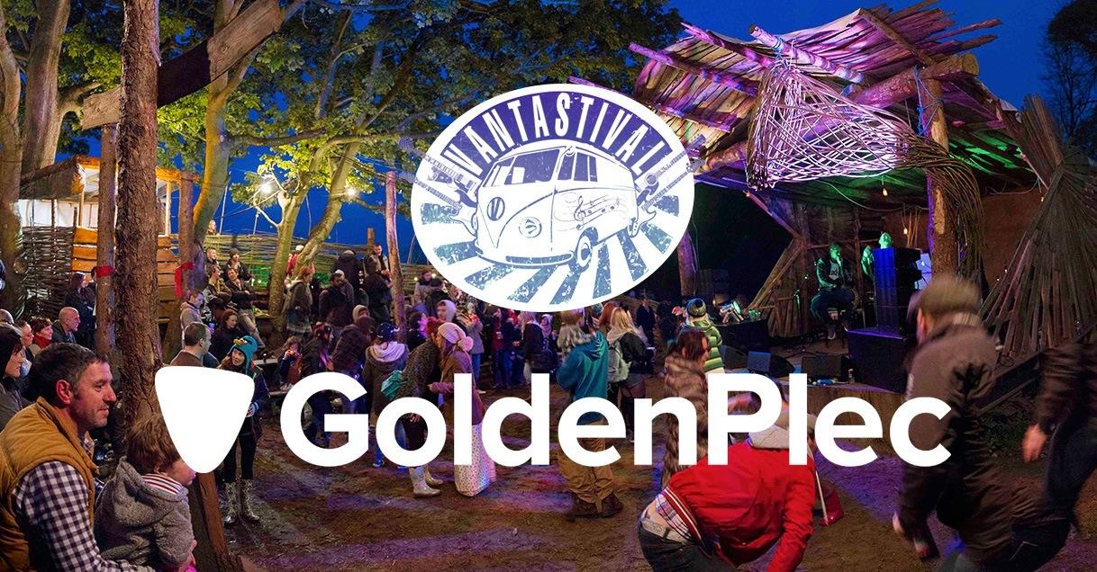 goldenplec-vantastival-grotto-stage